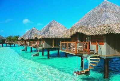 Im going here one day, don't know when but im going (: