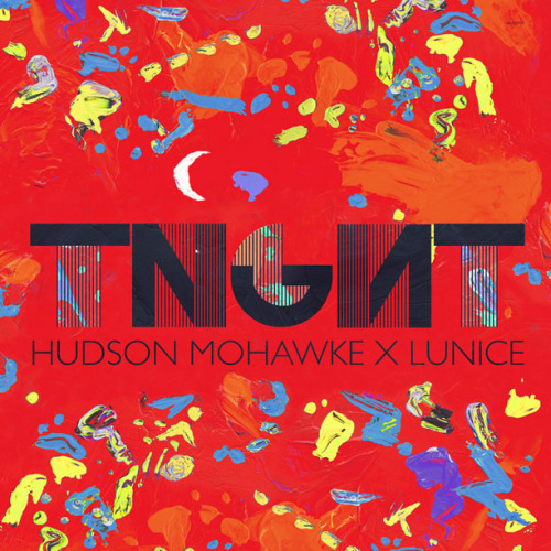 TNGHT (Hudson Mohawke x Lunice) - TNGHT EP An anecdote of how I feel when I put this on.  You're at a gorgeous party at the person of your dreams is next to the bar, looking more desirable than ever fathomable. Likewise, you make your way and without much effort, swoon the individual into a maddening and tantalizing session of fucking. The doors are slamming, the sheets are ruffling, the bed is running out of springs that work, the rug is ruined! Not only are you amazed at how unbelievably circumstantial the situation is, but also how dream-like everything is paced. And just when the metaphysical steam of the room is opening your pores and setting ablaze to all senses, the dream boy/girl eyes turn neon red and turn into a homicidal and menacing murdering robot. Tossing and turning, whilst still engaged in fucking, he/she begins shooting lethal lasers from its eyes and moving savagely for your death. Feathers from the pillows are flying, curtains are burning, furniture is being destroyed and, while dodging it all, you have never felt more turned on in your entire life. And, most likely, you will never feel that again. (9/10) ———————————————————————- Follow us! Entertainment review blog: That's My Dad  Tumblr: http://itwascoolandfunny.tumblr.com/ Twitter: @itsmydad