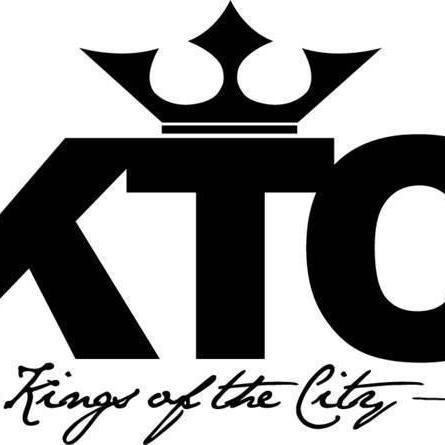 KTC - Goin In For The Kill