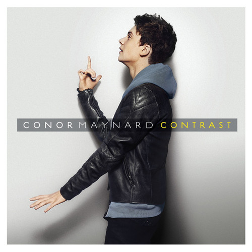 Conor Maynard - Another One
