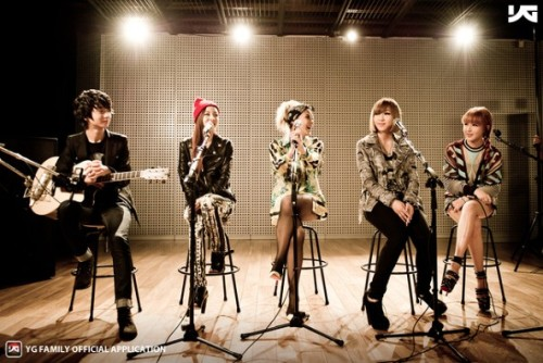 2NE1 ft. Jung Sungha I Love You & Lonely (Acoustic Ver.) High Quality MP3 I converted both in 320kbps. ^_^ Enjoy! DL Links: I Love You (Acoustic Ver.) http://www.mediafire.com/?a92z273d0dy6oiw Lonely (Acoustic Ver.) http://www.mediafire.com/?vo959vn9by70d6o