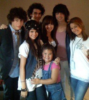 omfg guys just look at this picture