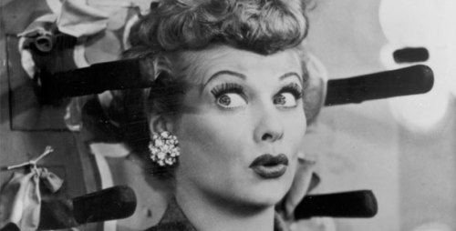 August 6:  Happy Birthday Lucille Ball! On this day in 1911, loveable comedian, actress, and model Lucille Ball was born.  Her television show, I Love Lucy, was one of the most popular shows of the 1950's. Trace the late television legend's groundbreaking career with this timeline from American Masters.