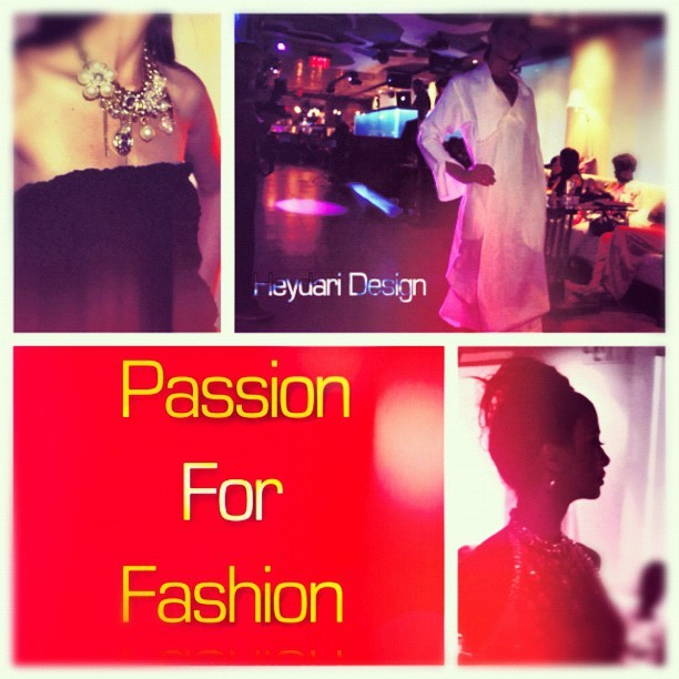 cleannn edit for #PFF (Taken with Instagram at 💎✨👠💇)