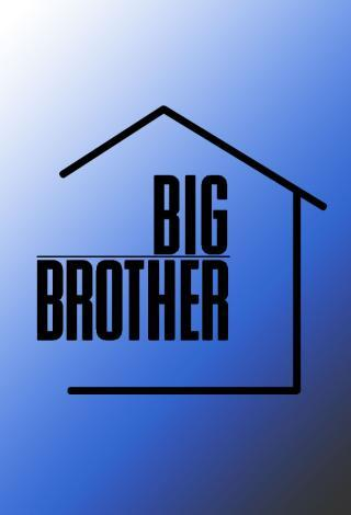 I am watching Big Brother                                                  2146 others are also watching                       Big Brother on GetGlue.com
