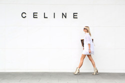celine-dreams:  Shoes!