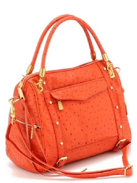 Hermes Orange, my favorite colors!  Discover more of my favorites on my Pantone of the Year board on Pinterest!