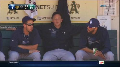 raystank:  via Rays Index Three Stooges.  pref