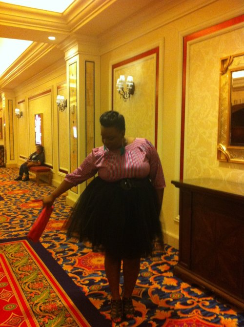 plussizeprincess:  @Ouma_by_Monique  i remember this outfit! it still gives me life!