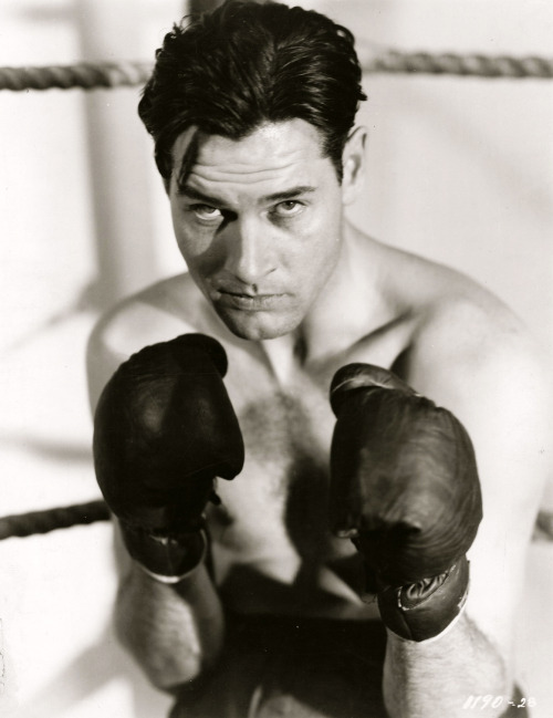 can we take a second to talk about richard arlen