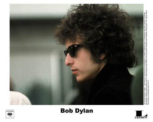 "thisisricockulous:  Men I Love [2/20] - Bob Dylan Poet, musician, icon. In my house, this man exists simply as ""Bobby"" — beloved and adored. He is an image and a voice ingrained in American culture. I am constantly thankful he did not go the way so many of our icons have but that he persisted, melancholic and delightful, troubled, holy. And while I wish I could say that his message is no longer topical, I am glad to have those old recordings like anthems. I'm a-goin' back out 'fore the rain starts a-fallin' I'll walk to the depths of the deepest black forest Where the people are a many and their hands are all empty Where the pellets of poison are flooding their waters Where the home in the valley meets the damp dirty prison And the executioner's face is always well hidden Where hunger is ugly, where the souls are forgotten Where black is the color, where none is the number And I'll tell and speak it and think it and breathe it And reflect from the mountain so all souls can see it And I'll stand on the ocean until I start sinkin' But I'll know my song well before I start singin' And it's a hard, it's a hard, it's a hard, and it's a hard It's a hard rain's a-gonna fall.  Bob dylan"