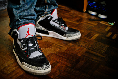 BLACK cement FRIDAY