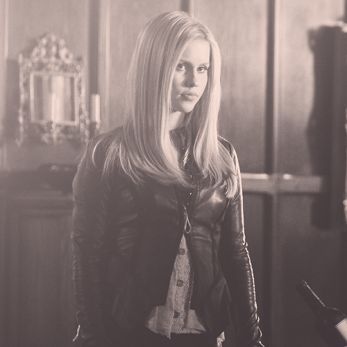 71/100 pictures of Claire Holt Rebekah