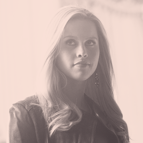 76/100 pictures of Claire Holt Rebekah