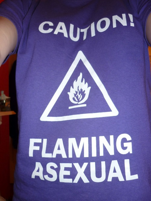 In this week's Q&A, our staff writer talks about asexuality: what it is, where you can go to find more information about it, and how you might go about examining the difference between experiencing asexuality & experiencing sex-negativity.  Asexuality is defined as a lack of sexual attraction towards other people. Unfortunately, a lot of misinformation about asexuality exists due to the general lack of education surrounding this sexual identity. Indeed, asexuality challenges many people's fundamental beliefs about human nature, possibly resulting in people being careless and unmindful of the language they use to discuss sexuality. This is especially relevant in sex education and sex positivity, where a lack of discussion and inclusion of asexuality can be alienating and hurtful. Thus, my position on asexuality is that it is a legitimate sexual orientation and/or identity that deserves to be discussed and explored within social discourse.  Find the full article here!