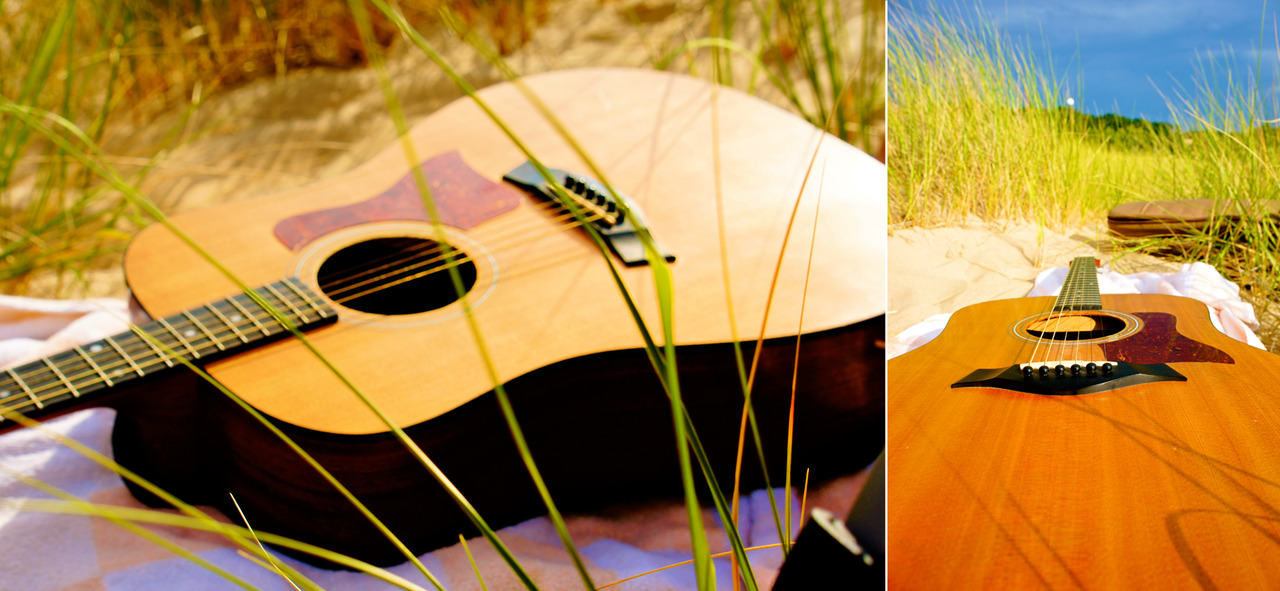 "The perfect songwriting partner || ""eduardo & taylor"" 
