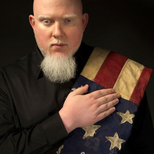 fucken-arkham:  Brother Ali…