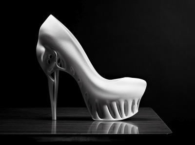 (via Biomimicry Shoe by Marieka Ratsma and Kostika Spaho)
