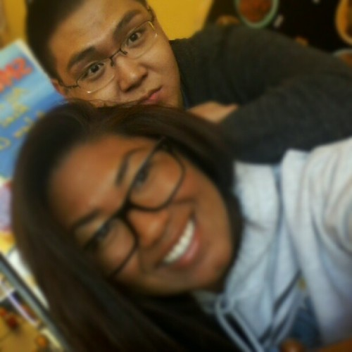 #MissedThisFoo  (Taken with Instagram)