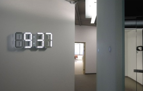 letsfack:  I need this clock