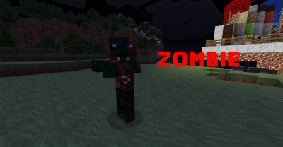 From my texture pack. Ignore! xD