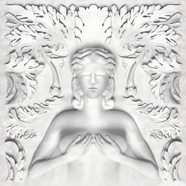 G.O.O.D. Music Cruel Summer Cover