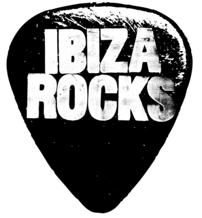 UK fans - another chance to watch Kasabian play live at Ibiza Rocks. T4 tomorrow morning at 9am or watch online here right now: http://www.channel4.com/programmes/ibiza-rocks/4od#3387991