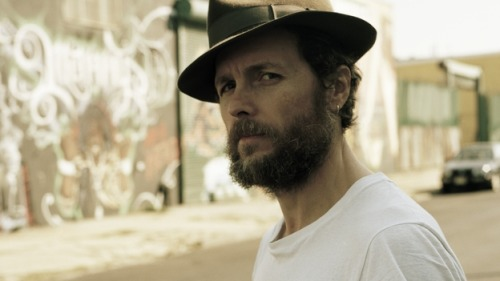 "Did you hear Jovanotti's ""Sulla Frontiera"" on NPR's Alt.Latino yesterday? Stream the full podcast now! And, don't forget to download Italia 1988-2012 here."