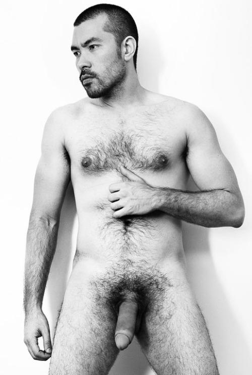 Nude video full