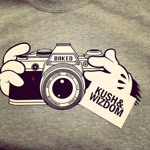kushandwizdom:  For the photographers.. :) (Taken with Instagram)
