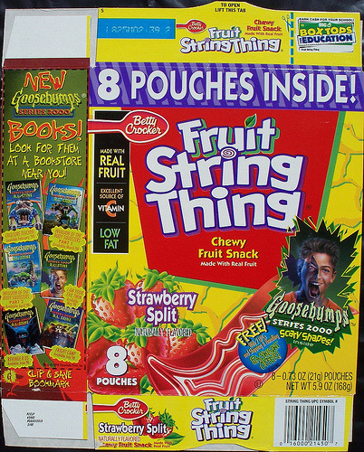 Fruit String Thing [Flickr]
