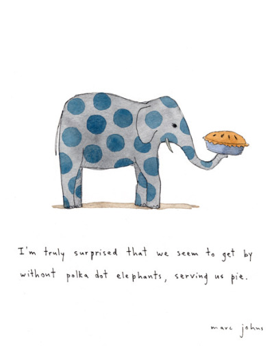 kari-shma:  Marc Johns