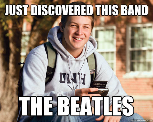 meme-spot:  College Freshman The place where your favorite memes hang out, Meme Spot