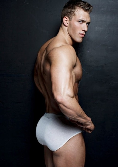 (via MASCULINE DOSAGE: Erik Christensen by Photographer Rick Day - Image Amplified. The Flash and Glam of All Things Pop Culture: Photography, Music, Fashion, Film and Art.)