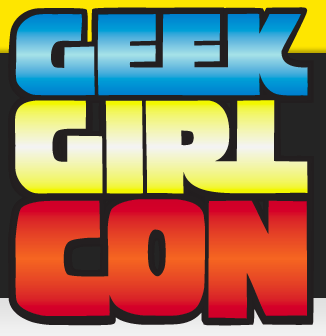 geekquality:  So, reblog if you're going to come hang out with us at GeekGirlCon next weekend! We want to hug all of your faces! Details about our panel (YES!) are here.  awwwwyeah!!!