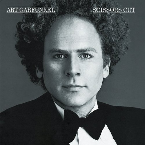 Art Garfunkel - In Cars