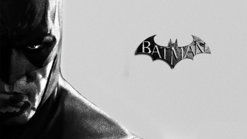 "videogamenostalgia:   ""Arkham Asylum Writer Not Returning for Next Game"" The writer for both Batman: Arkham Asylum and Batman: Arkham City, Paul Dini, revealed via his Twitter that he will not be returning for what Variety said would be a Silver age prequel.  Read More"
