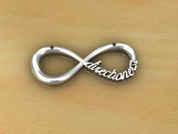 infinite-directioner-necklace-we-just-posted-20