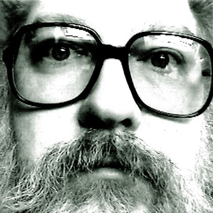 Weekend Listening: Preview home-recording pioneer R. Stevie Moore's kind-of-best-of, Lo Fi High Fives, on the Hype Machine. No tape deck required.