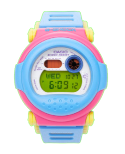 garbage-bag:  ✰ casiO g shOck ✰.png
