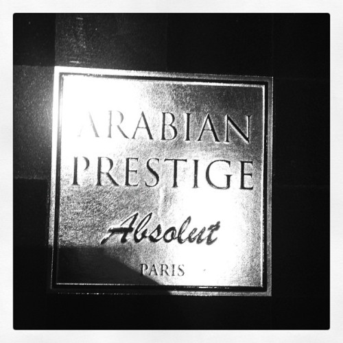 the real man's scent (Taken with Instagram)
