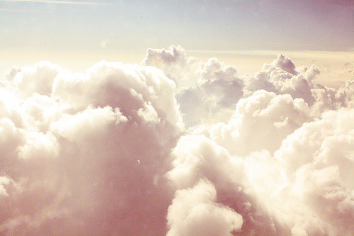mysticfalled:  delagucci:  I'm obsessed with the sky and the ocean  SAME