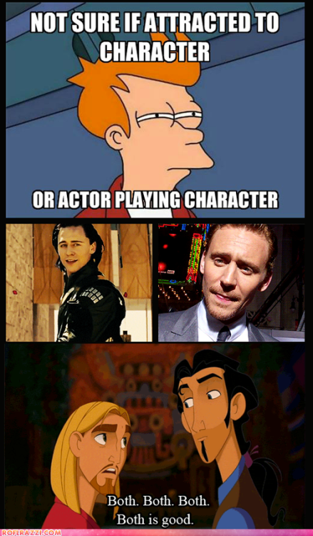 (via Both. Both is Good. - Celebrity Pictures, Lol Celebs and Funny Actor and Actress Photos - ROFLrazzi)