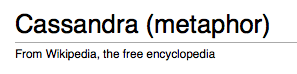 still not sure how to feel about the fact that this is a wikipedia page
