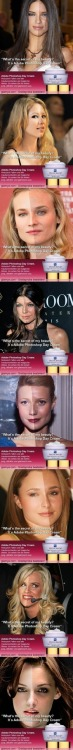 (via adobe photoshop day cream - geek4life's soup)
