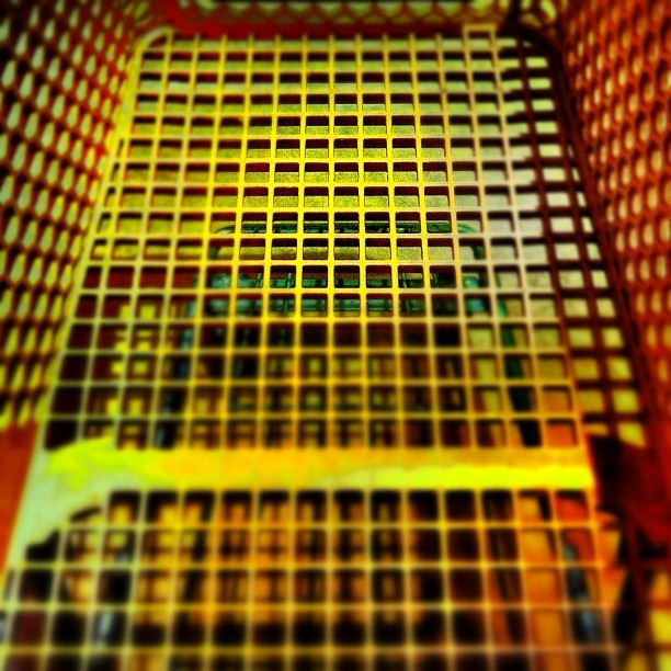 Yesterday shopping. #snapseed #trippy #iphone #iphoneography  (Taken with Instagram)