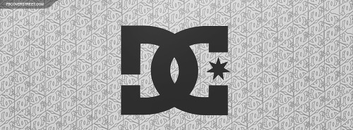 Dc Shoes Facebook Covers