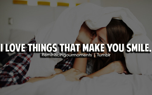 reminiscingourmoments:  Follow Reminiscingourmoments for more!