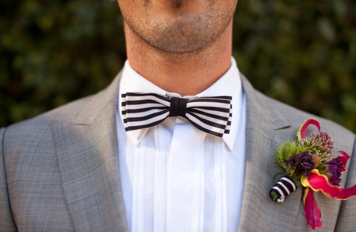 couturemango:  For the groom.