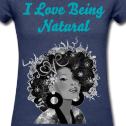 "you can order this and other varieties of ""Natural girl"" apparal at naturalandlovingit.com :)"